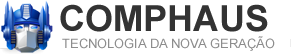 Loja Comphaus