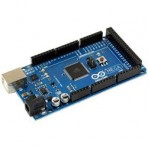 Arduino Mega 2560 Microcontroller Rev3