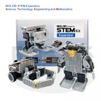 BIOLOID STEM Expansion (01-901-0029-200)
