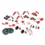 Programming Add-On Kit (03-276-2630)