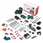 Programming Control Starter Kit (03-276-2750)