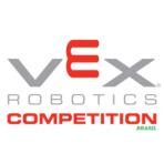Inscrição de Equipe na VEX Robotics Competition Brasil 2014