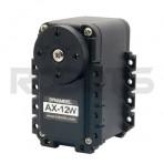 Motor Dynamixel AX-12W (01-902-0063-000)