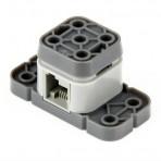 Sensor Bumper Switch (Toque) (03-228-2677)