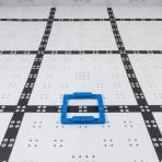 Cube-Base Kit
