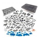 Starter Kit com controlador (03-228-3060)