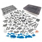 Starter Kit com sensores (03-228-3080)