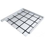 VEX IQ Challenge Half Field Perimeter & Tiles (03-228-3051)