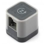 Sensor Giroscópico (03-228-3014)