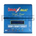 Carregador de Bateria LIPO LBC-011 (01-903-0213-000)