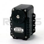 Motor Dynamixel AX-12A (01-902-0003-001)