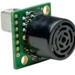 Maxbotix XL-MaxSonar-AE2 Sonar Range Finder MB1320