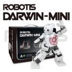 Robotis Darwin-Mini (01-901-0046-200)