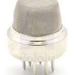 Sensor de fumaça e gases inflamáveis MQ-2