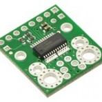 Sensor de corrente ACS709 (-75A até +75A)