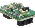 Sensor de Proximidade IR 38kHz, Alta Brilho