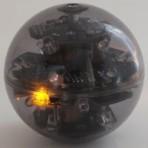 Bola de Infravermelho HiTechnic (IRB1005)