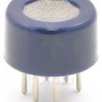 Sensor de álcool MQ-3