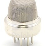 Sensor de gás metano MQ-4