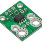 Sensor de corrente ACS715 (0A até +30A)