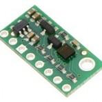Sensor de Pressão/Altitude LPS25H com Regulador de Tensão