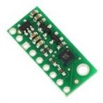 Sensor de Pressão/Altitude LPS331AP com Regulador de Tensão