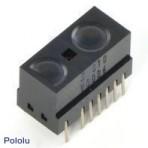 Sensor Digital de Distância Sharp GP2Y0D810Z0F, 10cm