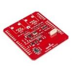 SparkFun Weather Shield para Arduino