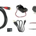 Starter Kit EUA (04-000-0000-0002)
