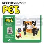 ROBOTIS PLAY 600