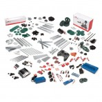 Classroom & Competition Programming Kit