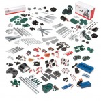 Classroom & Competition Super Kit
