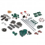 Mechatronics Add-On Kit