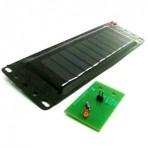 Painel Solar Grande