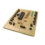 Módulo Modelix Intérprete 2.0 sem o chip