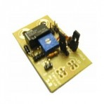 Módulo sensor de luz Modelix 3.0