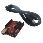 Modelixino 2.6 compatível com Arduino 32 K